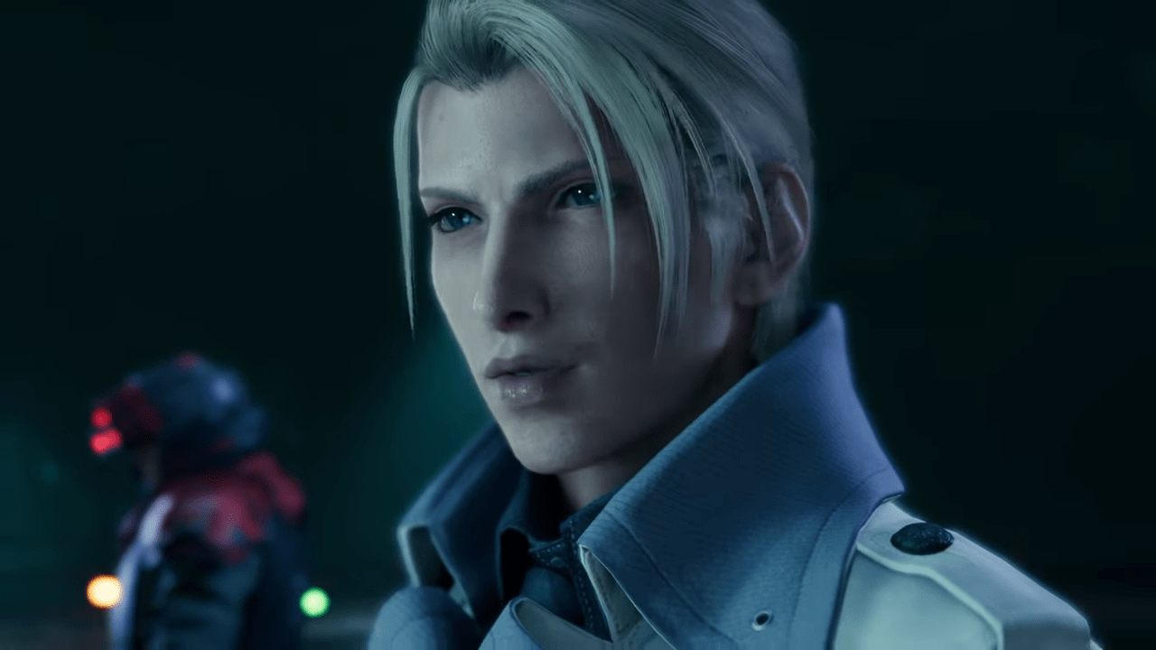 Final Fantasy 7 Remake Receives One Last Trailer Before Its Launch On April 10, And It's A Banger