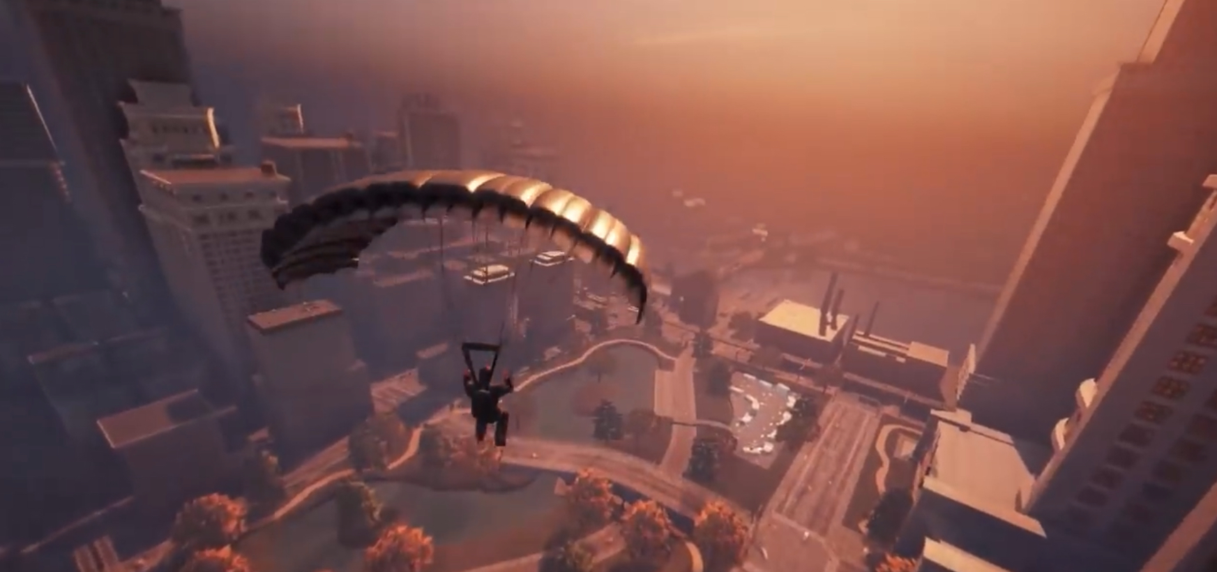 Saints Row: The Third Remastered Received An Official Trailer Announcement And It Looks Awesome