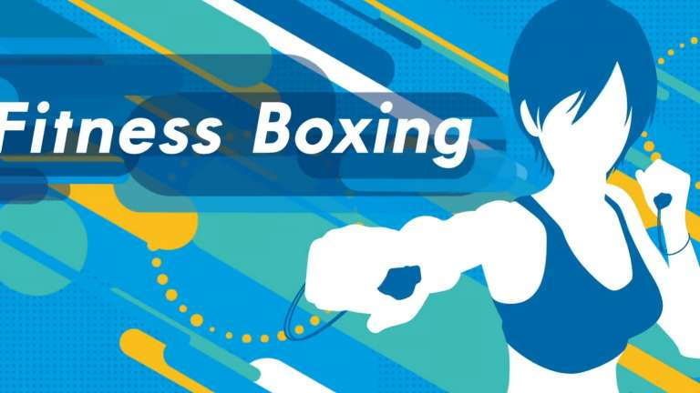 Fitness Boxing Releases Series Of Training Mode Videos Featuring Japanese Voice Actors