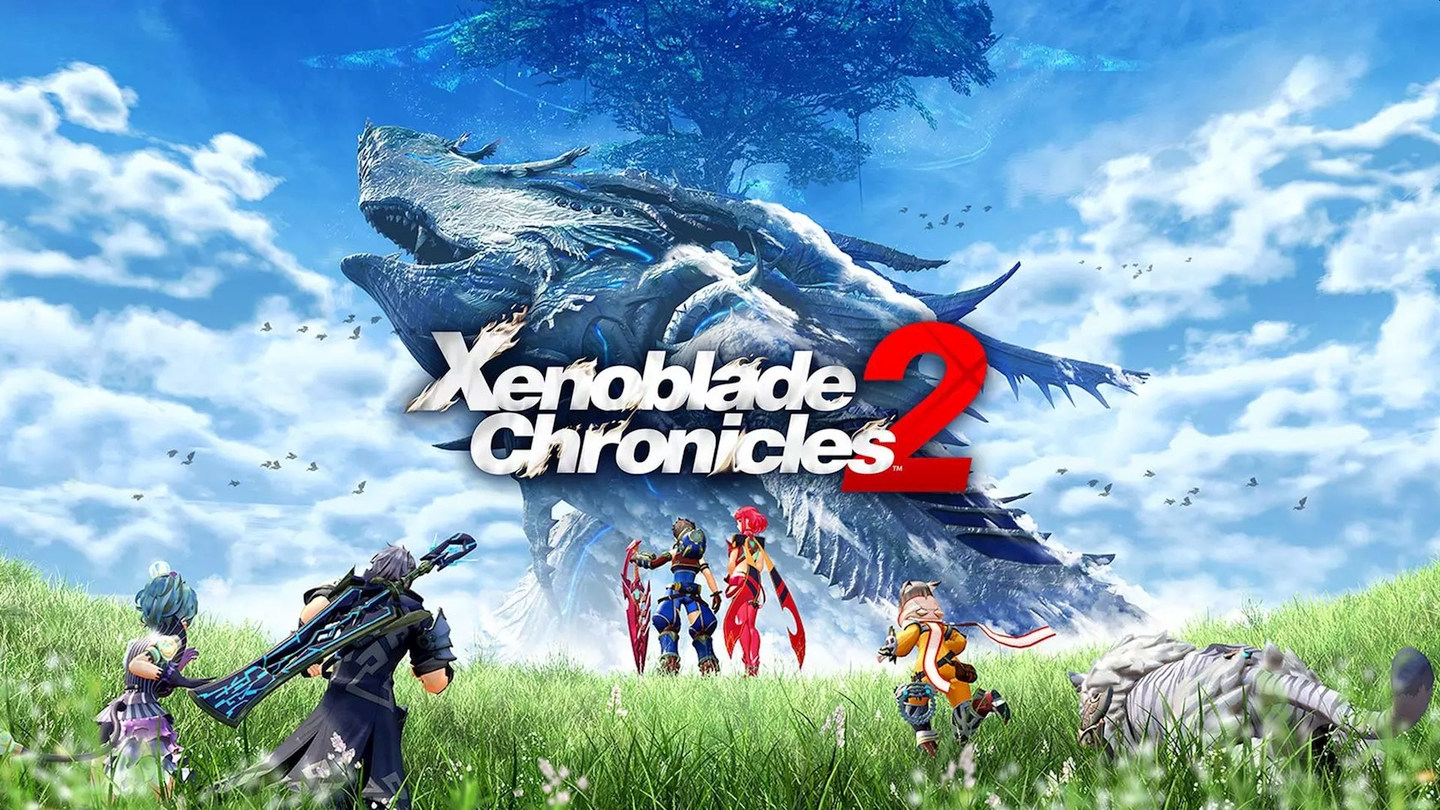 New Epilogue Will Be Included In Upcoming Xenoblade Chronicles Definitive Edition