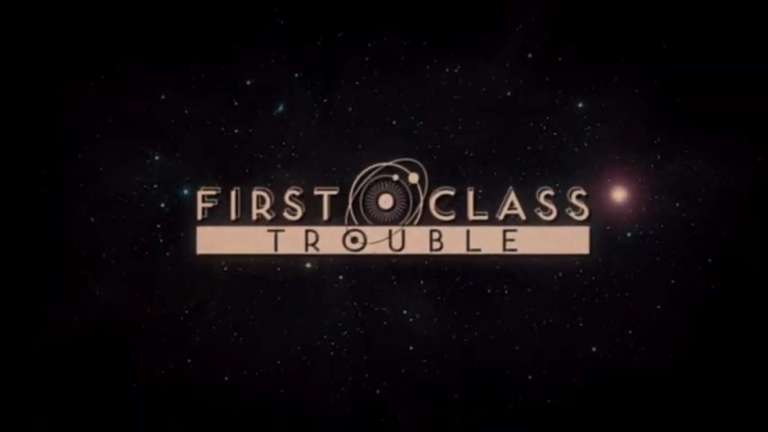First Class Trouble Is A New Asymmetrical Co-Op Survival Game Headed To PC And All Major Consoles Later This Year