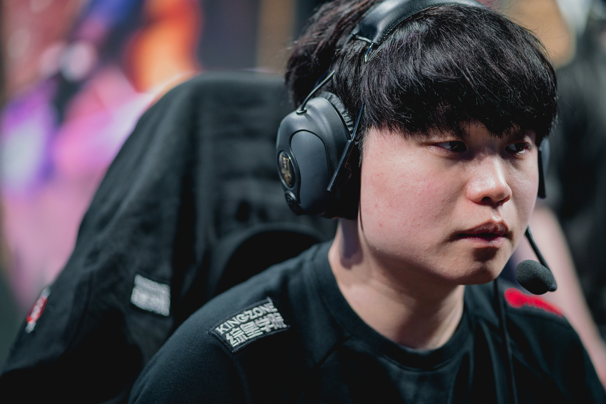 Gen.G Reverse Swept KT Rolster In Week One Of League Champions Korea's Summer Split 2020