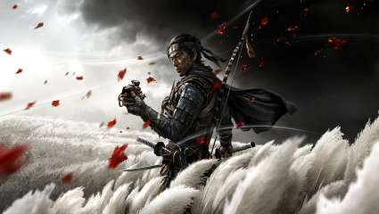 Sucker Punch Productions Still Targeting June Release Date For Ghost Of Tsushima