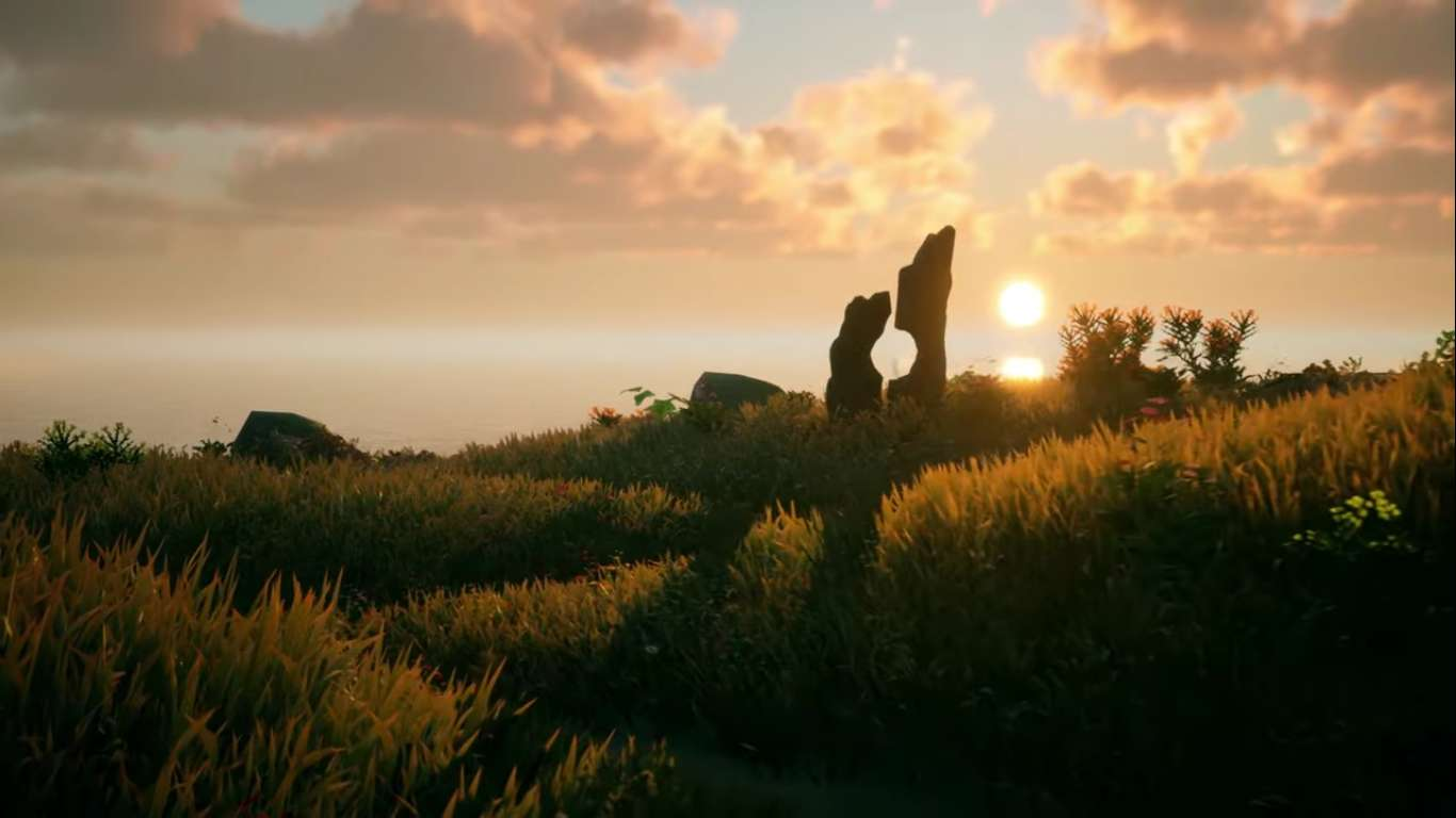 The Waylanders Is Coming To Steam Early Access With A New Trailer And A Celtic Theme