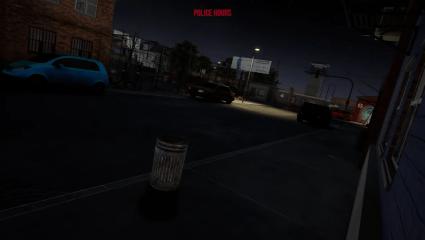 Drug Dealer Simulator Under Fire On Steam For Advertising Multiple Mechanics That Aren't In The Game