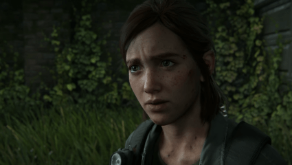 The Last Of Us Part 2 Has Been Delayed Indefinitely With Logistical Issues Cited