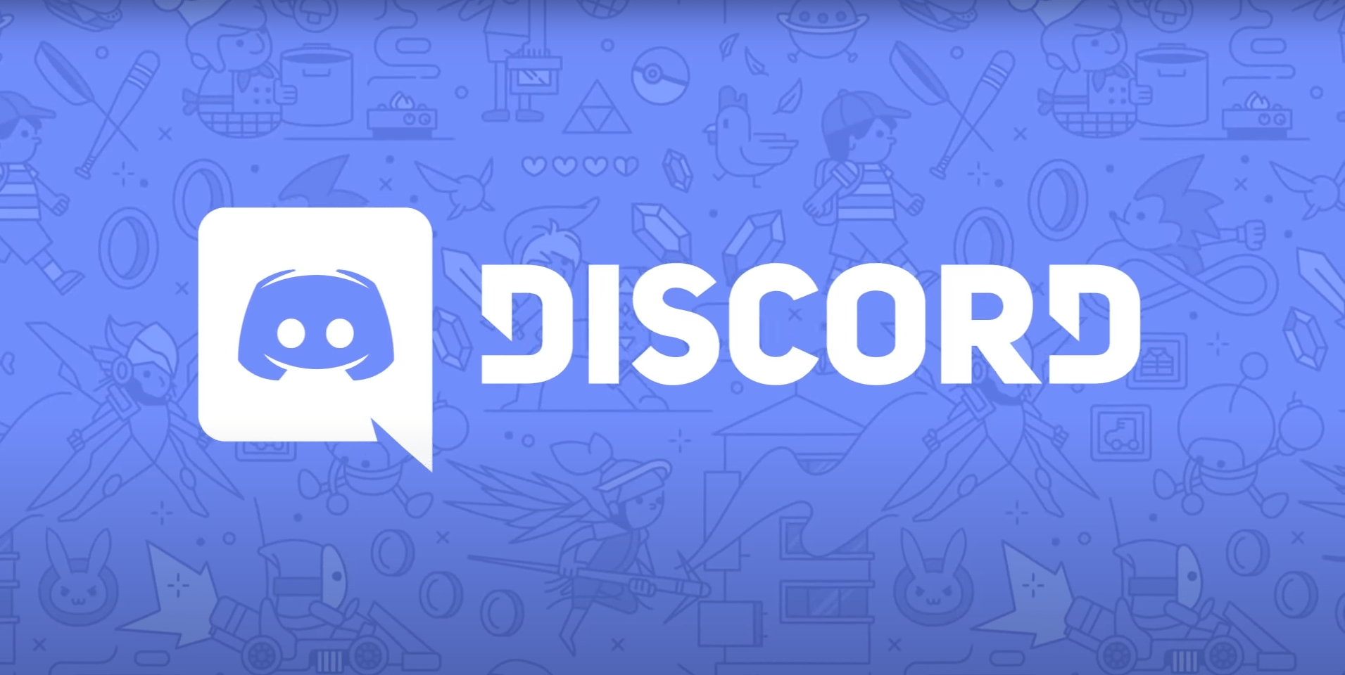 Discord Has Added A New Noise Suppression System To Increase Voice Quality