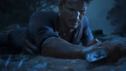 PlayStation 4 Users Begin To Predict May 2020's Free Game Lineup As Announcement Date Approaches