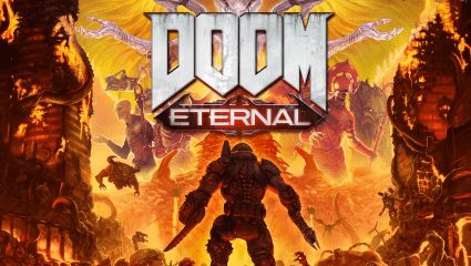 Doom Eternal Composer Mick Gordon Unhappy with The Soundtrack's Mixing, Says He May Not Work With Bethesda Ever Again
