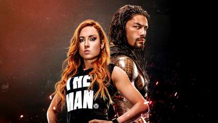 WWE Confirms Previous Rumors WWE 2K21 Is Cancelled During Investor Call