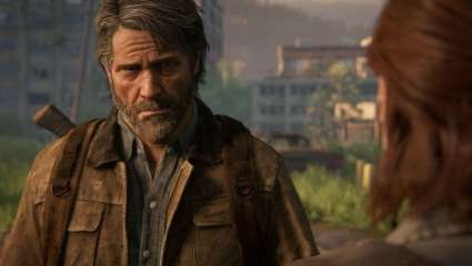 Troy Baker Says Players Need To Be Open-Minded While Playing Through The Last Of Us Part II