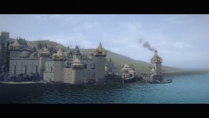 Skyrim: Beyond Skyrim Announces Livestream Showing Off Progress And Responding To Fan Questions