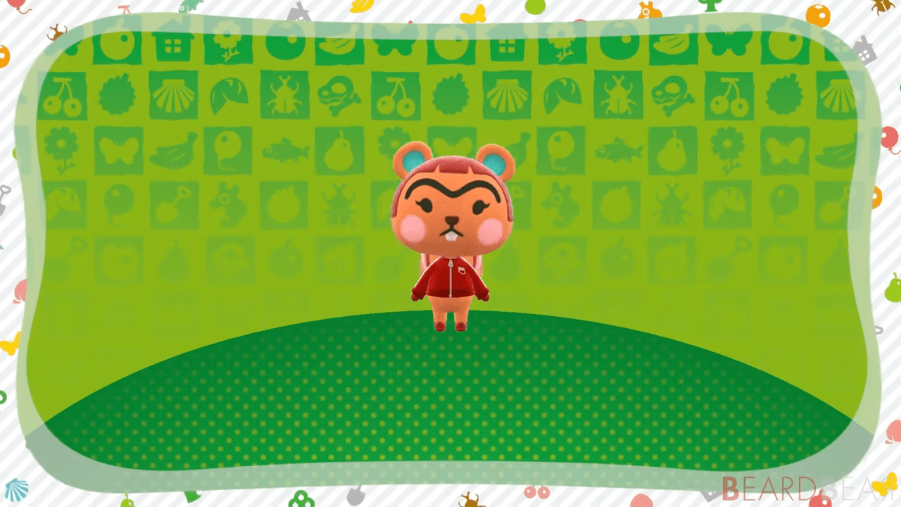 Animal Crossing New Horizons Guide: How To Get Rid Of Unwanted Villagers