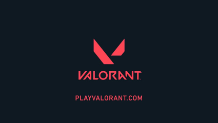 Riot Posts Valorant Update; Discussion Of Viewbotting, Selling Keys, View Weight, And Burnout