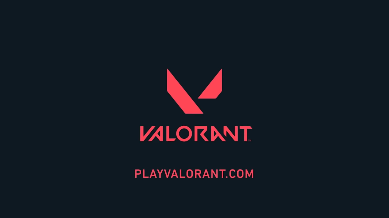 Riot Games's FPS, Valorant, May Be Getting A Beta Ranked Mode Soon