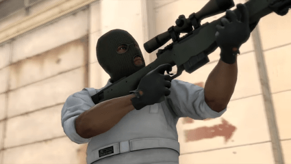 CS:GO's Trusted Launch Turns Official Match-Making Into A Horrible Experience