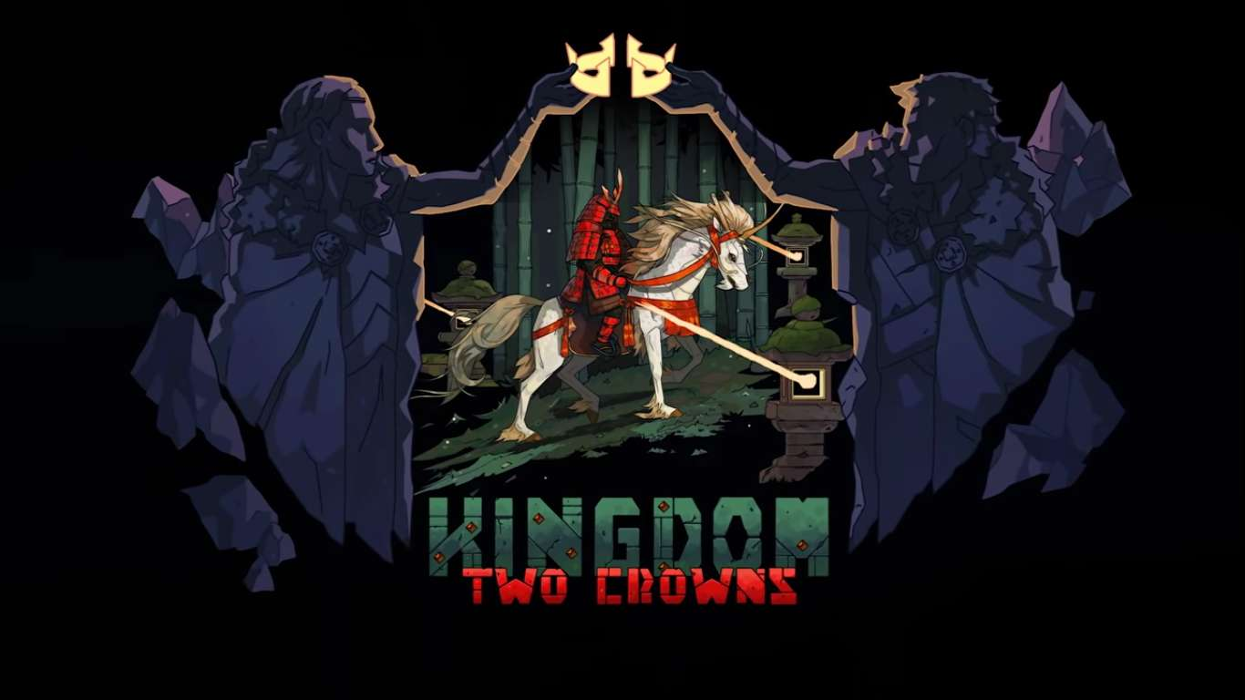 Kingdom Two Crowns Is On Its Way To Android And iOS Devices Later This Month, Enjoy This Micro-Strategy Game On The Go