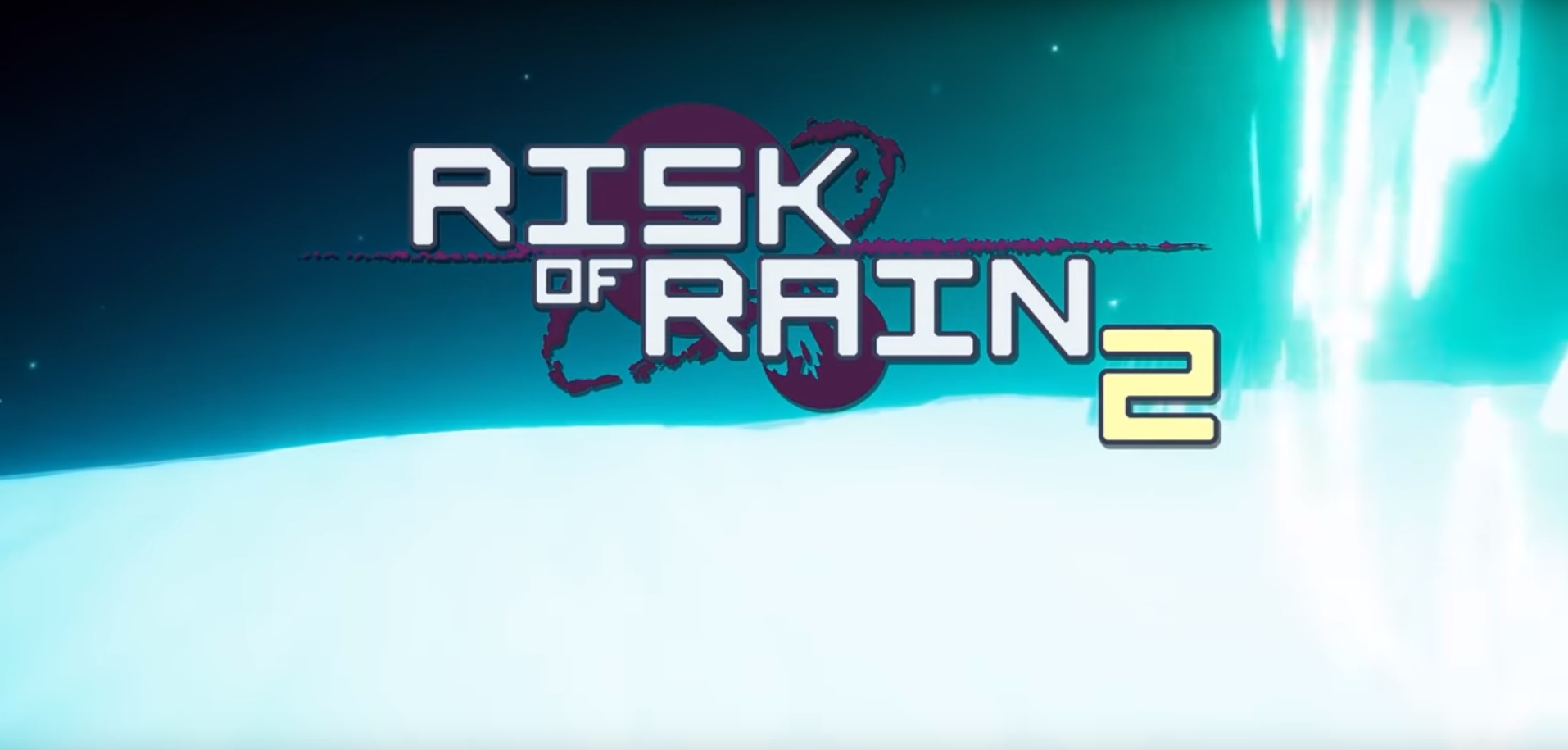 Risk Of Rain 2's New Artifact System Is Live With The Fourth Content Update!