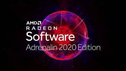 New Unified Update For AMD Radeon Adrenalin 20.4.1 Is Back With Major Fixes And Support For The  Resident Evil Remake (3)