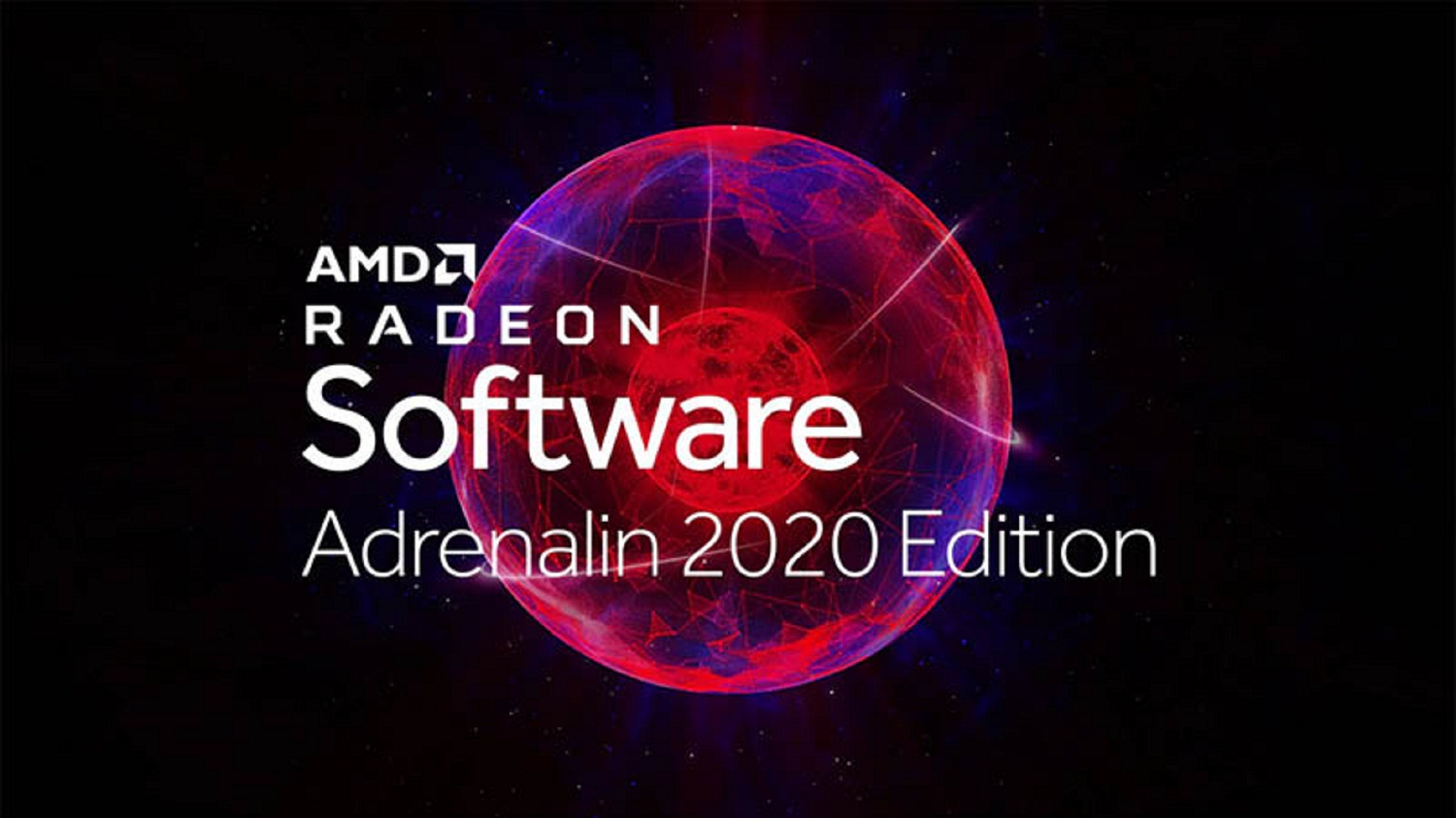 New Unified Update For Amd Radeon Adrenalin 20 4 1 Is Back With Major Fixes And Support For The Resident Evil Remake 3 Happy Gamer