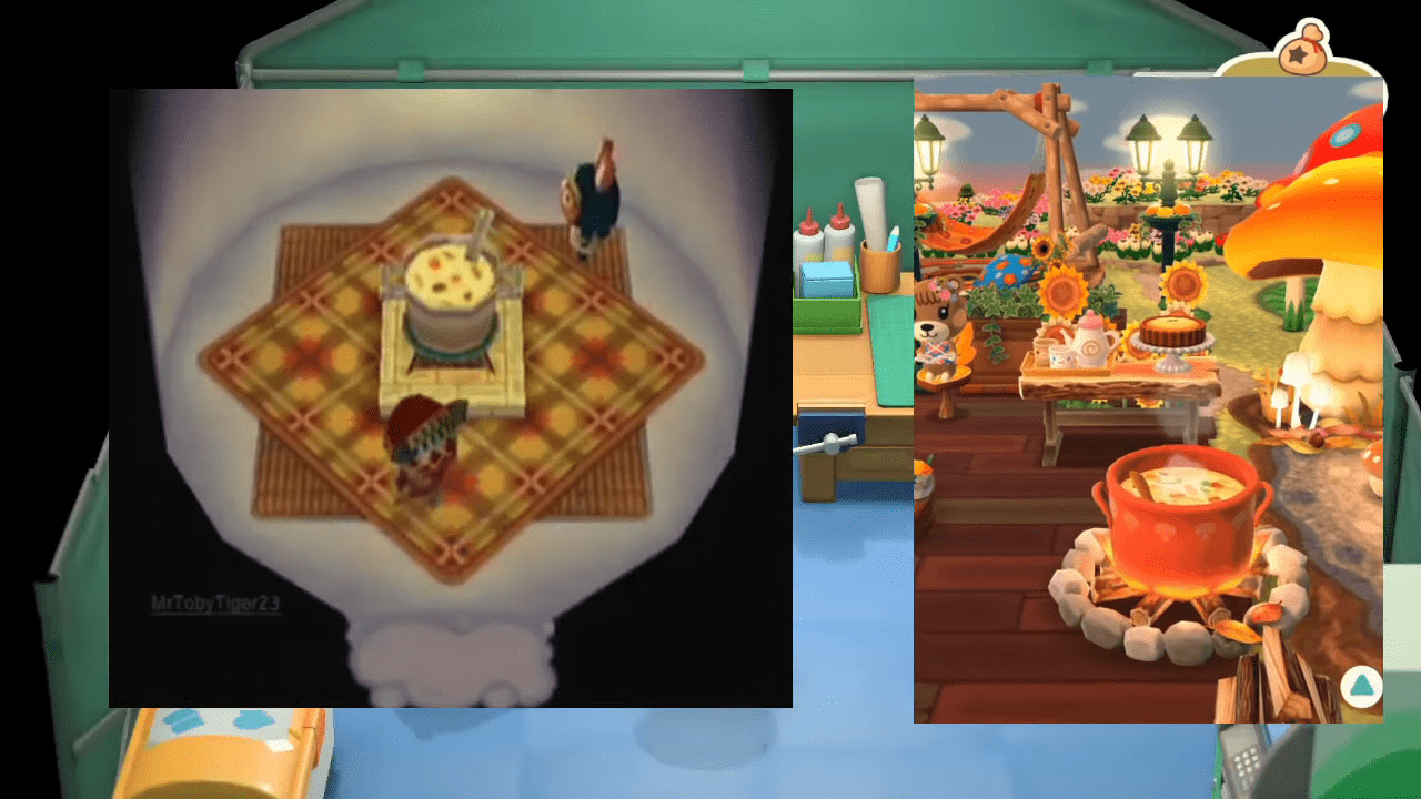 Animal Crossing: New Horizons Dataminer Has Successfully Predicted Several Features – See What Else Might Be Coming