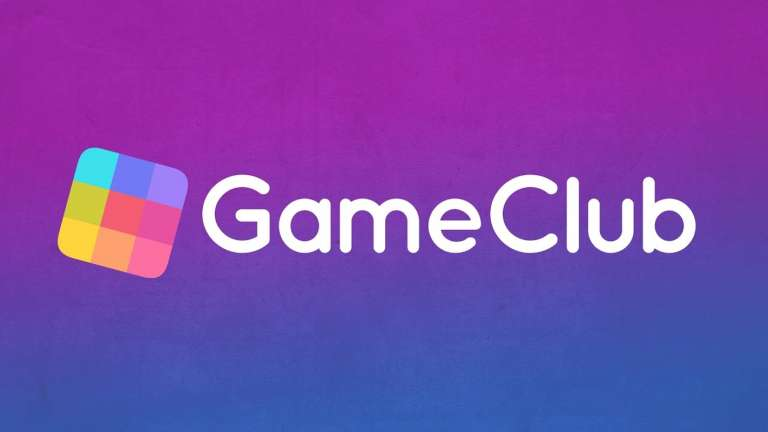 GameClub Expands Family Sharing Subscription Options Plus Future Game Plans