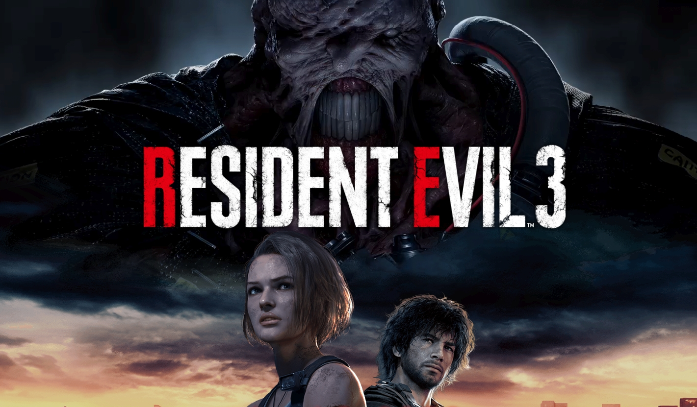 Capcom Gauges Audience Interest In Future Resident Evil Remakes After Launch Of Resident Evil 3's Remake