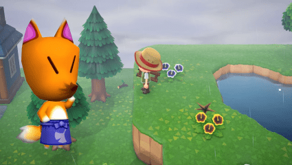 Animal Crossing New Horizons: Rumored And Confirmed Upcoming Updates And DLC