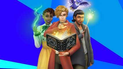 The Sims 4 Six Month Roadmap Released With Surprise Additions Coming This Summer