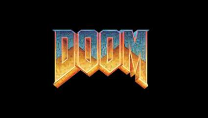 DOOM And DOOM II Updates With New Level Pack And More On Mobile And Nintendo Switch