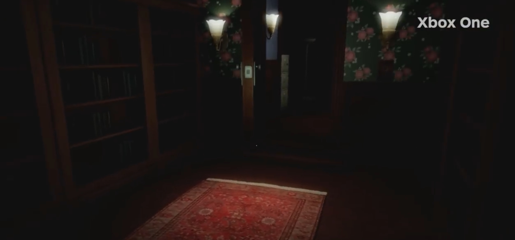 The Exploration Game Gone Home Is Now Free On The Epic Games Store