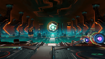 No Man's Sky: A Discussion On The Right Way To Make Amends With The Gaming Community