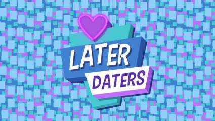 Bloom Digital Media Presents Senior Dating Sim Later Daters For Nintendo Switch And Steam Release