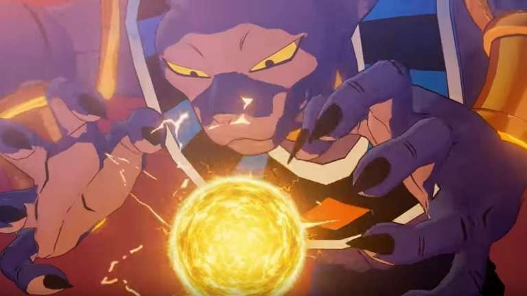 New Dragon Ball Z Kakarot Trailer Shows Off The Game's Critical Acclaim And Gives Us A Brief Taste Of New DLC