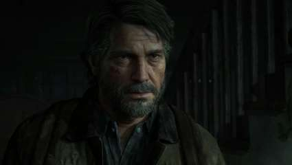 GameStop Weirdly Touts Dog Murder As One Of The Main Selling Features For The Last Of Us Part 2