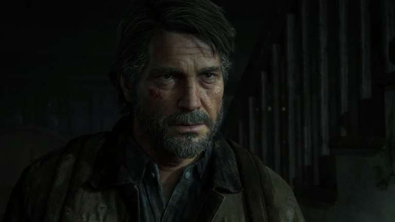 Troy Baker On The Last Of Us Part II: 'I Don't Know If People Will Like It Or Hate It'