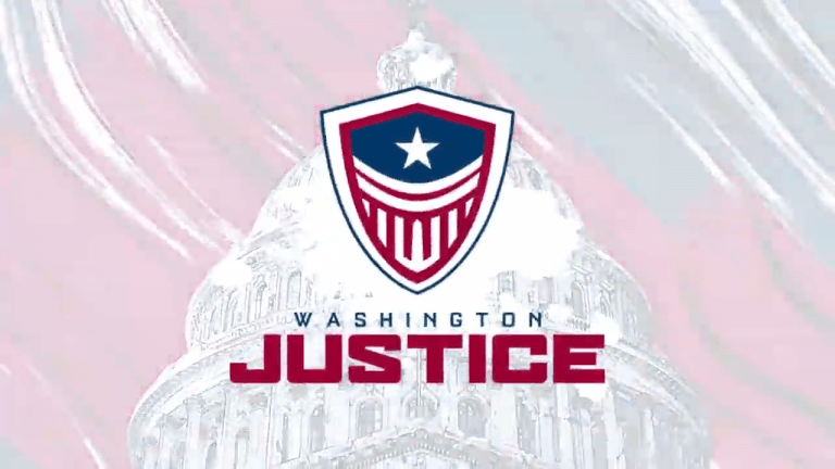 Overwatch League - Washington Justice Release Ellivote In Apparent Shift To Full Korean Team