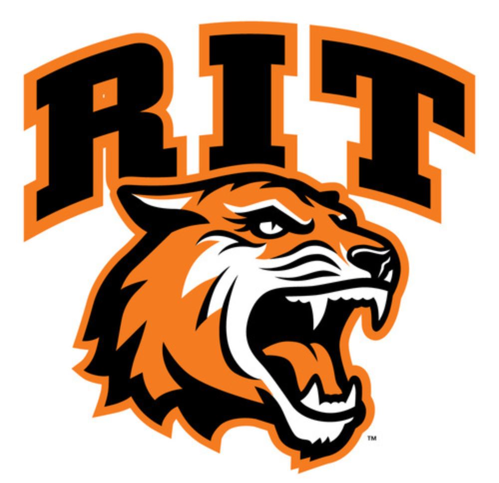 RIT Group Have Hosted a Digital Commencement Ceremony in Minecraft!