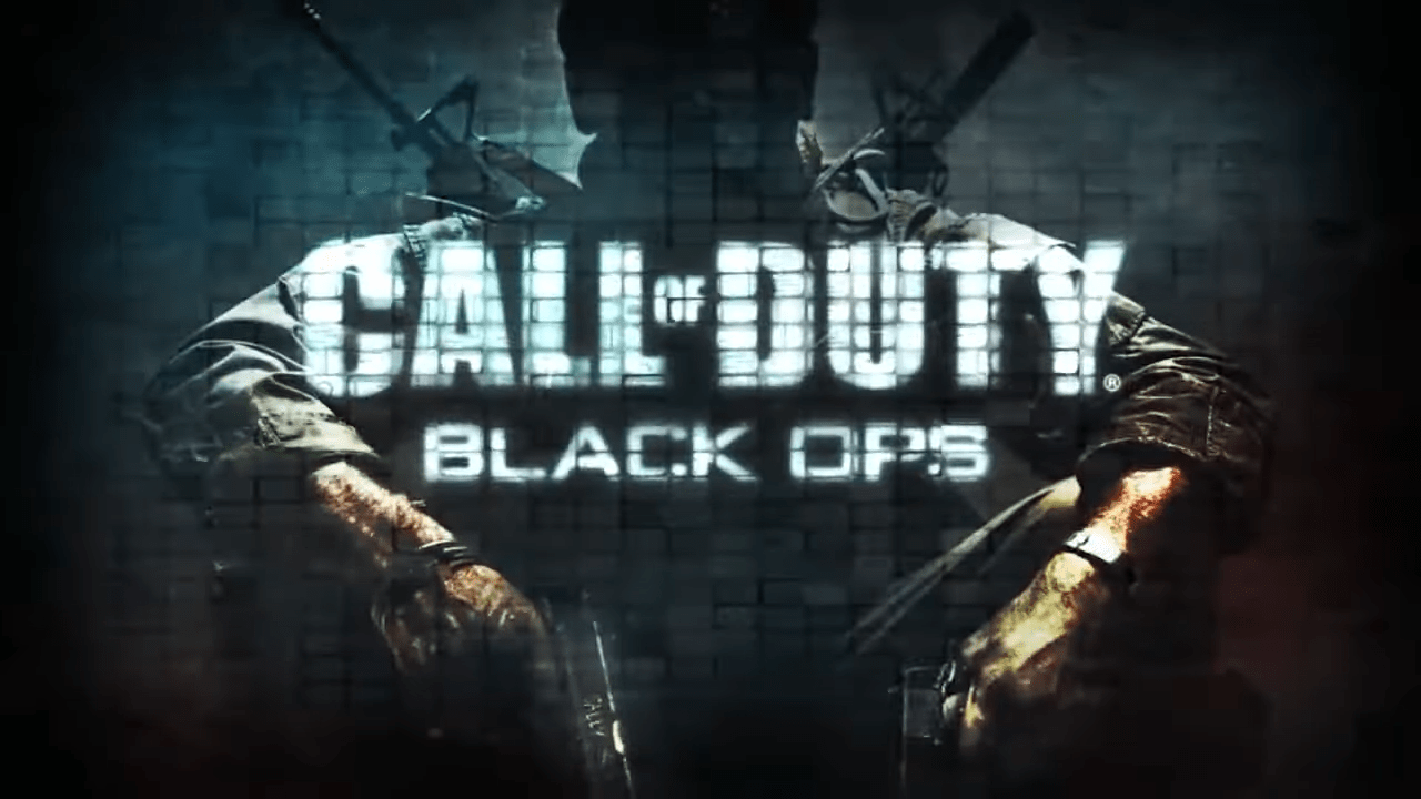 Call Of Duty 2020 Leaks Suggest The Official Title To Be Call Of
