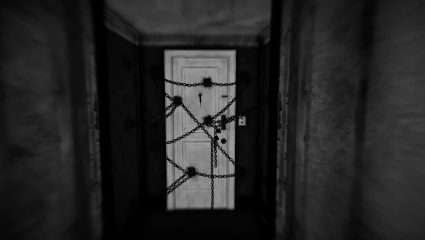Anthology of Fear Has Released A Free Prologue On Steam Giving Fans A Preview Of This Upcoming Psychological Horror Game