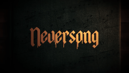What Is Neversong? The Atmospheric Adventure Game Once Upon A Coma Renamed And Released On Steam