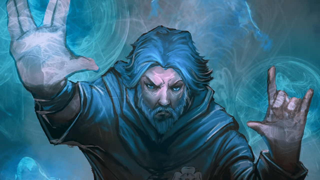 Summoning Spells: Unearthed Arcana Adds New Spells To Summon Otherworldly Creatures To Do Your Chores