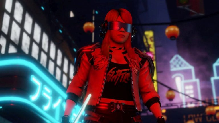 2K Games Addresses Future Of WWE 2K And Announces A New Executive Producer In Open Letter