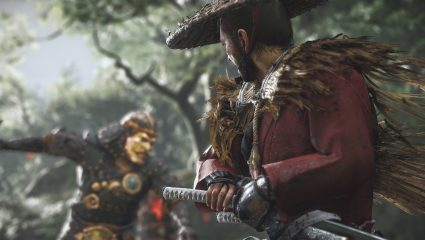 Ghost Of Tsushima - What We Know So Far On Its Release, Story, and Scope On This PlayStation 4 Exclusive