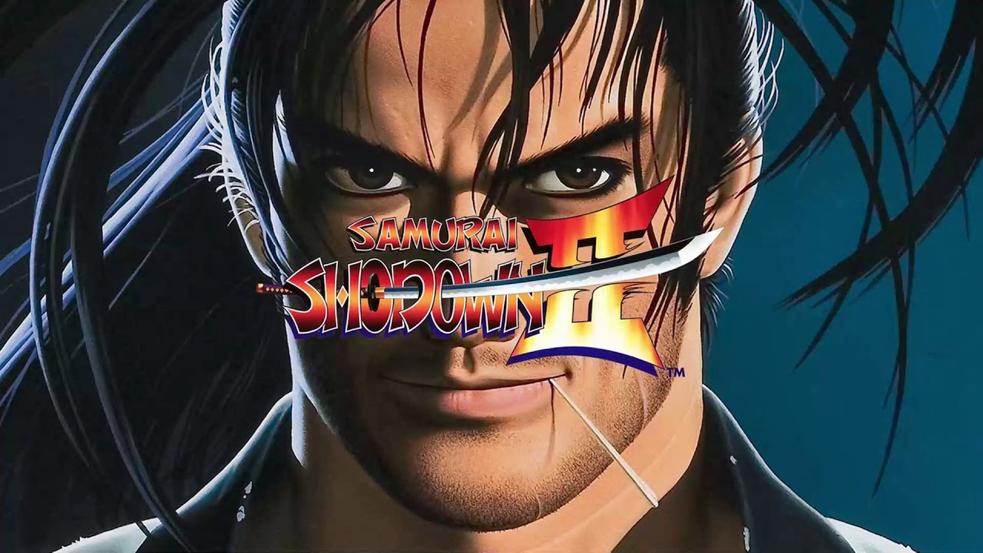 SNK Games To Release Over 20 Free Classic Games Through Twitch Prime