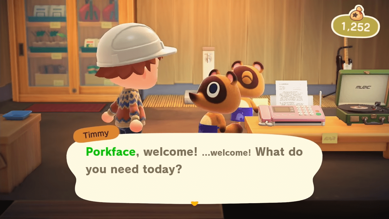 Useful Tips And Tricks For The Rookie Island Vacationer In Animal Crossing: New Horizons