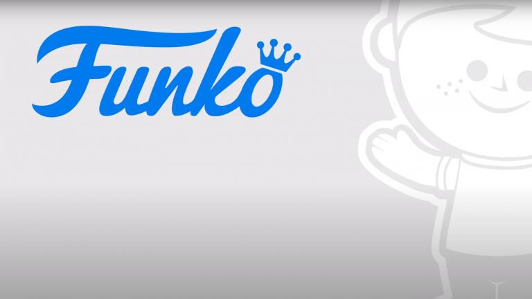 Funko Announces New Line Of Video Game Centric Funko Pops, Including Sheogorath, Tyrael, And More