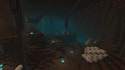 Minecraft's New Biomes, Mobs and Nether, The Update That Changed A Dimension!