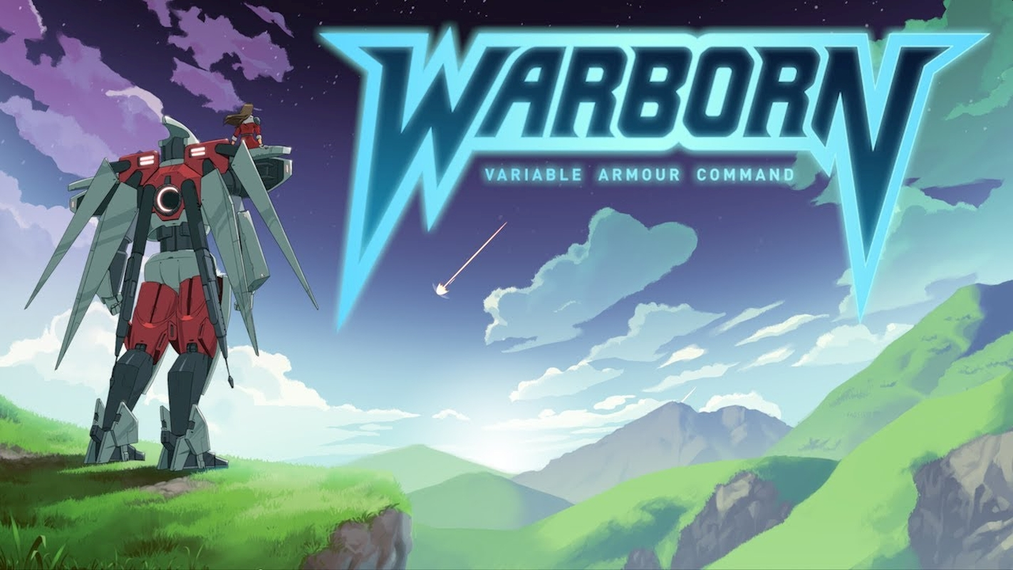 Closed Beta Participants Wanted For Raredrop Games' Warborn