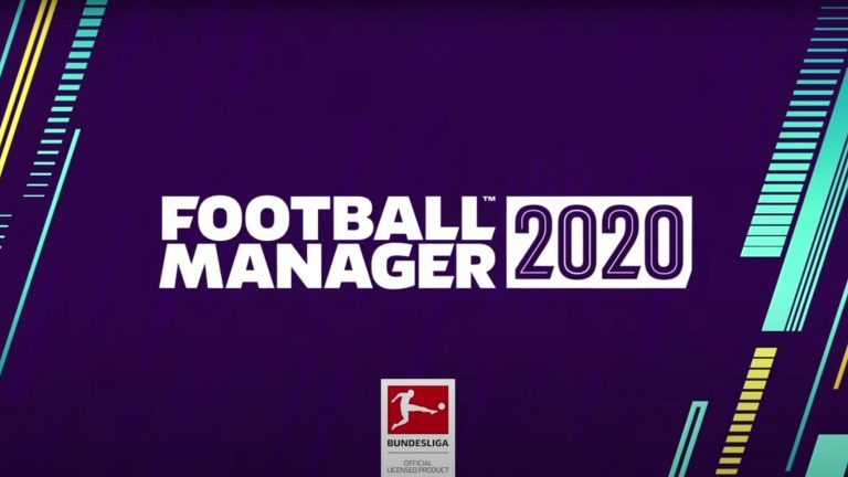European Football Giants Manchester United Launch Legal Action Against Sega's Football Manager Over In-Game Representation